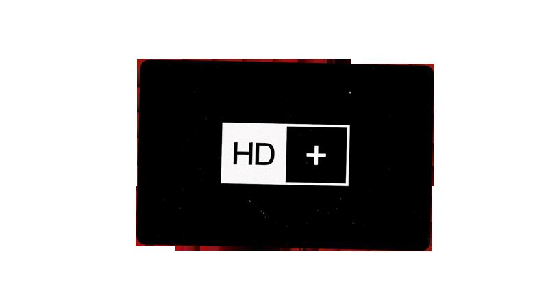 HD+ erhöht die Preise